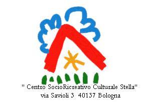 Risultati immagini per centro sociale stella bologna